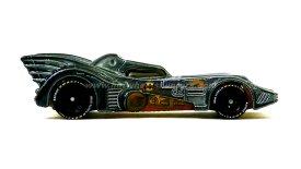Hot-Wheels-id-Batmobile-Batman-Returns-002