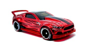 Hot-Wheels-id-Custom-15-Ford-Mustang-001