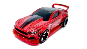 Hot-Wheels-id-Custom-15-Ford-Mustang-003