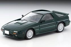 Tomica-Limited-Vintage-Neo-Mazda-Savanna-RX-7-Infini-Green-001