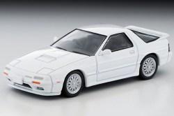 Tomica-Limited-Vintage-Neo-Mazda-Savanna-RX-7-Infini-White-001