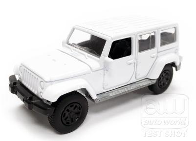 Auto-World-Jeep-Wrangler-JK-0005