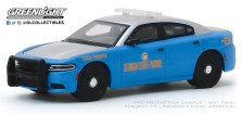 GreenLight-Collectibles-Hot-Pursuit-33-2017-Dodge-Charger-Georgia-State-Patrol