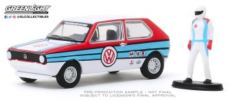 GreenLight-Collectibles-The-Hobby-Shop-8-1975-VW-Rabbit