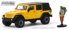 GreenLight-Collectibles-The-Hobby-Shop-8-2015-Jeep-Wrangler-Unlimited