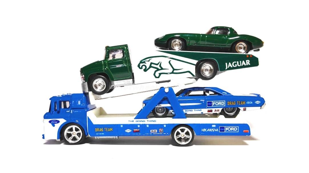 Hot-Wheels-Car-Culture-Team-Transport-Ford-C800