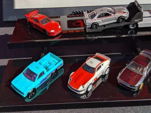 Hot-Wheels-Japanese-Classic-Car-Show-2019-001