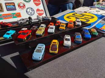 Hot-Wheels-Japanese-Classic-Car-Show-2019-007