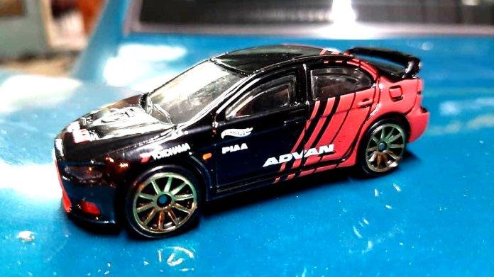 Hot-Wheels-Mainline-2020-2008-Lancer-Evolution-001