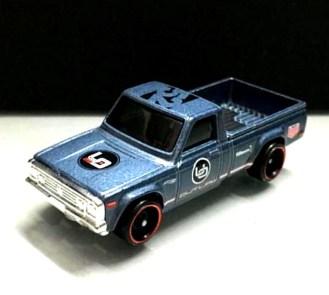 Hot-Wheels-Mazda-Repu-Urban-Outlaw-003