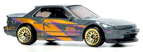 Hot-Wheels-Nissan-Silvia-PS13-001