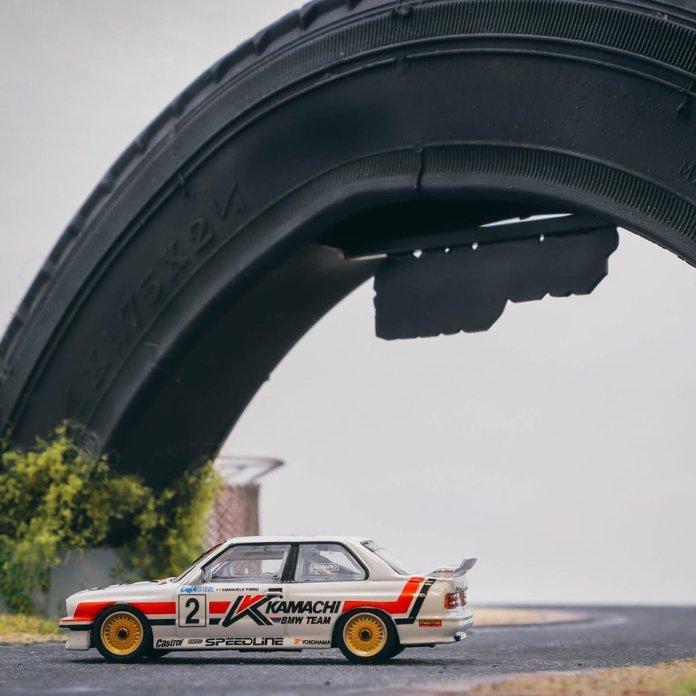 Tarmac-Works-BMW-M3-E30 Macau-Guia-Race-1989-002