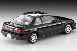 Tomica-Limited-Vintage-Honda-Integra-Coupe-XSi-noir-002