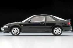 Tomica-Limited-Vintage-Honda-Integra-Coupe-XSi-noir-003