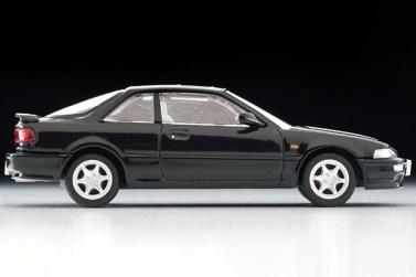 Tomica-Limited-Vintage-Honda-Integra-Coupe-XSi-noir-004