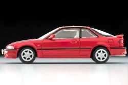 Tomica-Limited-Vintage-Honda-Integra-Coupe-XSi-rouge-003