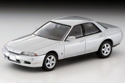 Tomica-Limited-Vintage-Nissan-Skyline-GTS-T-Type-M-Argent-001