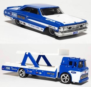 hot-wheels-car-culture-team-transport-ford-c800-0012791131102663635713.jpg