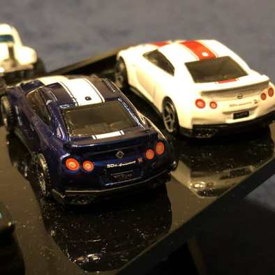 33rd-Annual-Hot-Wheels-Collectors-Convention-0001