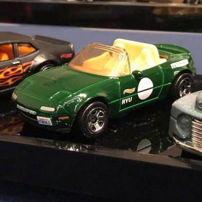 33rd-Annual-Hot-Wheels-Collectors-Convention-0012