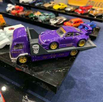 33rd-Annual-Hot-Wheels-Collectors-Convention-002