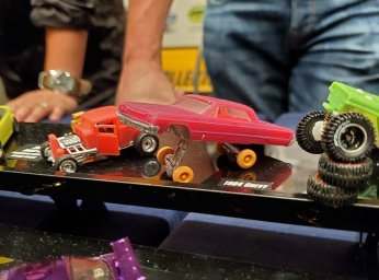 33rd-Annual-Hot-Wheels-Collectors-Convention-004