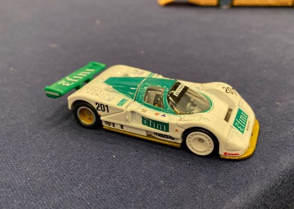 33rd-Annual-Hot-Wheels-Collectors-Convention-006