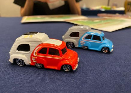 33rd-Annual-Hot-Wheels-Collectors-Convention-009