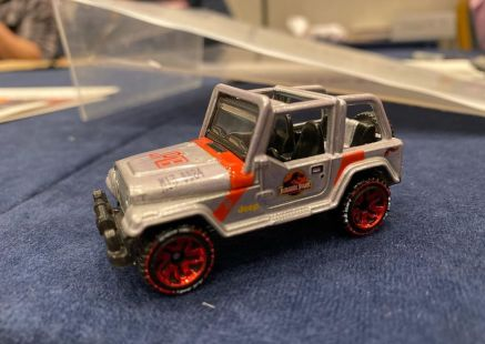33rd-Annual-Hot-Wheels-Collectors-Convention-010