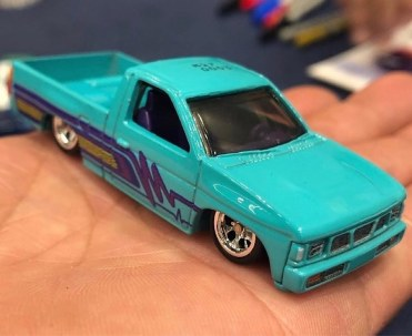 33rd-Annual-Hot-Wheels-Collectors-Convention-015