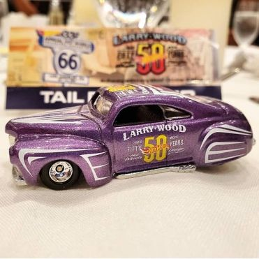 33rd-Annual-Hot-Wheels-Collectors-Convention-018