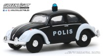 GreenLight-Collectibles-Club-V-Dub-Series-10-Volkswagen-Beetle