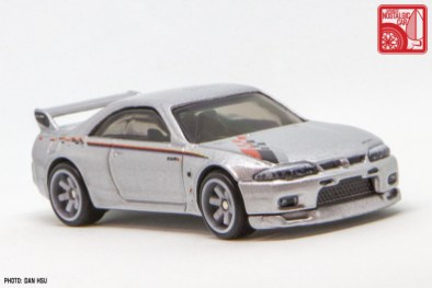 Hot-Wheels-Boulevard-2020-Mix-1-Skyline-GT-R-R33-Nismo-002
