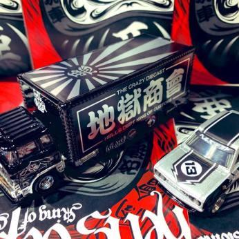 King-of-custom-Hells-Dept-Hot-Wheels-Team-Transport-006