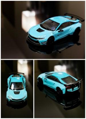 Para64-Mitsubishi-3000GT-BMW-i8-007