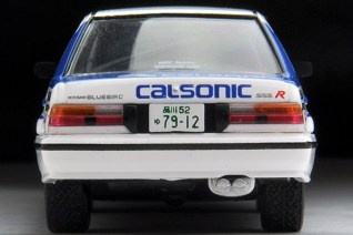 Tomica-Limited-Vintage-Bluebird-SSS-R-Calsonic-10-004