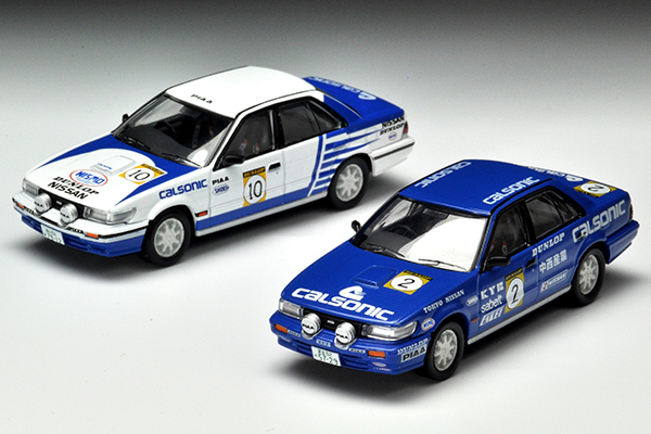 Tomica-Limited-Vintage-Bluebird-SSS-R-Calsonic-10-009