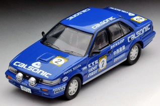 Tomica-Limited-Vintage-Bluebird-SSS-R-Calsonic-2-001