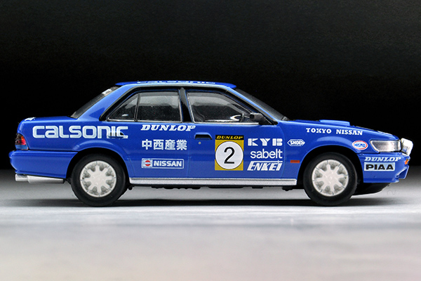 Tomica-Limited-Vintage-Bluebird-SSS-R-Calsonic-2-008