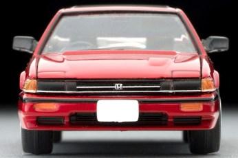 Tomica-Limited-Vintage-Honda-Prelude-2Si-rouge-003