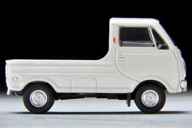 Tomica-Limited-Vintage-Mazda-Porter-Cab-blanc-005