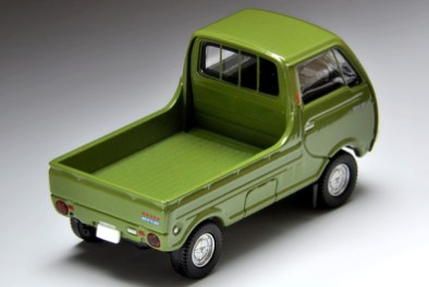 Tomica-Limited-Vintage-Mazda-Porter-Cab-vert-003