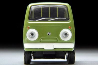 Tomica-Limited-Vintage-Mazda-Porter-Cab-vert-006