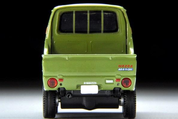 Tomica-Limited-Vintage-Mazda-Porter-Cab-vert-007