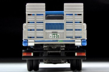 Tomica-Limited-Vintage-Nissan-Atlas-F24-Hanamidai-Auto-Safety-Loader-004