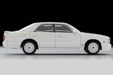 Tomica-Limited-Vintage-Nissan-Gloria-Gran-Turismo-Altima-Type-X-blanche-006