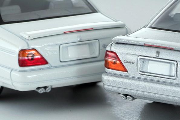 Tomica-Limited-Vintage-Nissan-Gloria-Gran-Turismo-Altima-Type-X-blanche-007