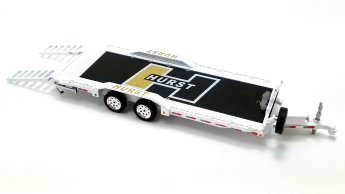 Acme-Hurst-Performance-Chevrolet-3500-2018-Chevrolet-Camaro-SS-004