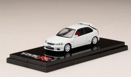 Hobby-Japan-Honda-Civic-Type-R-EK9-Championship-White-001