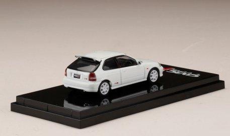 Hobby-Japan-Honda-Civic-Type-R-EK9-Championship-White-002
